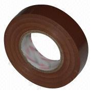 Soft PVC Electrical Insulation Tapes from China (mainland)