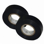 7mil Professional Grade Vinyl Electrical Insulati from China (mainland)