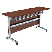 Multipurpose folding table Manufacturer