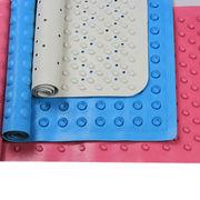 Bath mat from China (mainland)