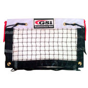 Badminton Net from India