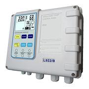Booster pump control box Manufacturer