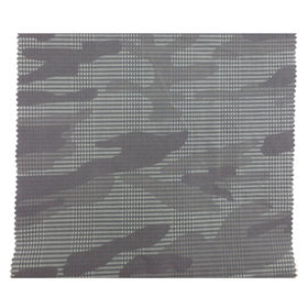 Cotton printing fabric from China (mainland)