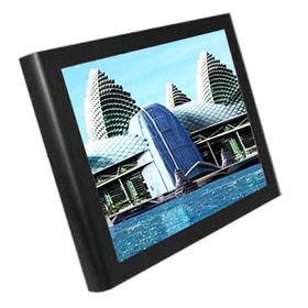 Taiwan TFT LCD panels