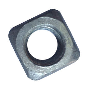 Square Glitter Manufacturer