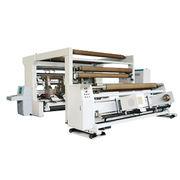 Slit Expert Gantry slitting Machine from China (mainland)