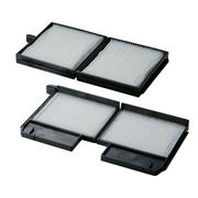 Cabin filter from China (mainland)
