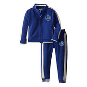 Sportswear suit from China (mainland)