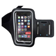 Sports armband for iPhone Manufacturer