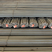 Carbon round steel from China (mainland)