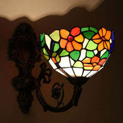 Tiffany Wall Lamp Manufacturer