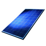 Solar Panel from South Korea