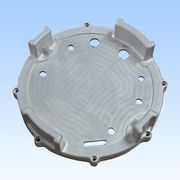 China Gongs computer products, made of aluminum alloy, OEM/ODM orders are welcomed