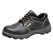 Safety Shoes from China (mainland)
