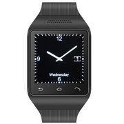 Smart watch phone from China (mainland)
