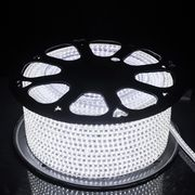 LED strip lights from China (mainland)