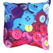 Digital printed cushion cover from Hong Kong SAR