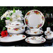 Dinnerware Set from China (mainland)