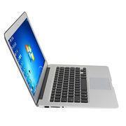 Laptop, Vx7-A1 Core I7-2630qm, 16GB Memory Technology DDR3 SDRAM, 1.5TB