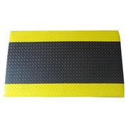 Anti-fatigue mat from China (mainland)