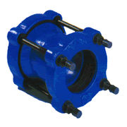 Universal Couplings from China (mainland)