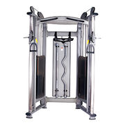 CE approved strength equipment from China (mainland)