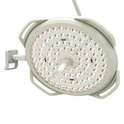 Professional LED Light System from South Korea