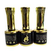 Gel nail polish from China (mainland)