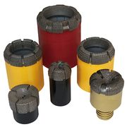 Diamond Core Bits from China (mainland)