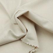 Mesh Jacquard Jersey Fabric from Taiwan