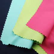 Full Dull Jersey Fabric, with UV-Cut Treatment from Lee Yaw Textile Co Ltd