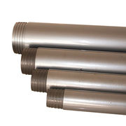 Drill Rod from China (mainland)
