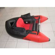 Wholesale Best Selling Individual Inflatable Belly Boat Fish, Best Selling Individual Inflatable Belly Boat Fish Wholesalers