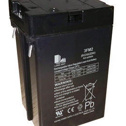Sealed Rechargeable Lead-acid Battery Manufacturer