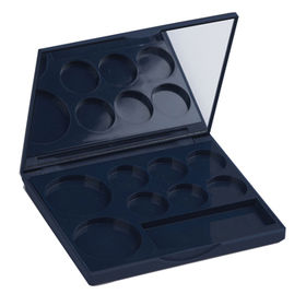Cosmetic empty palette cases Manufacturer