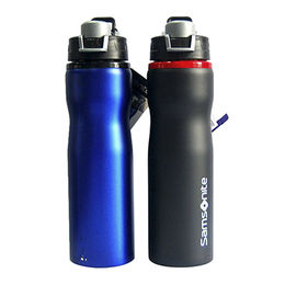 BPA FREE new sport plastic bottle from China (mainland)