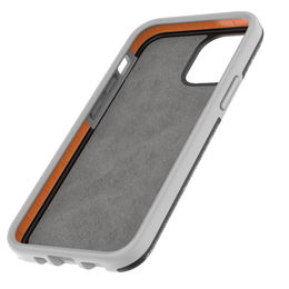 Shockproof case from China (mainland)
