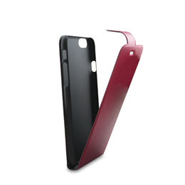 Leather Case from China (mainland)
