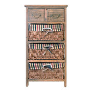 Standing Cabinet from China (mainland)