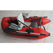 Wholesale 2015 Best Selling Individual Inflatable Belly Boat, 2015 Best Selling Individual Inflatable Belly Boat Wholesalers