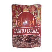Standup Coffee Bean Packaging Bag from China (mainland)
