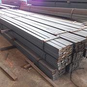 Steel flat bar from China (mainland)