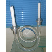 Acrylic Candle holder Manufacturer