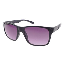 Sports sunglasses, fashionable style for men, any Pantone color available, CE- and FDA-certified