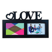 Picture Frame from China (mainland)