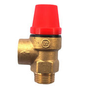 Wholesale Safety Valve, Safety Valve Wholesalers