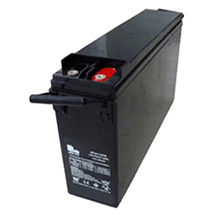 12V/150Ah front terminal Lead-acid battery from China (mainland)