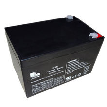 China 18V7Ah multiple functions jump starters, Lead-acid rechargeable battery