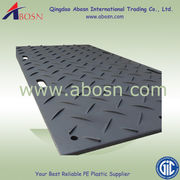 Wholesale Chemical resistance ground mats/matrix track mat/h, Chemical resistance ground mats/matrix track mat/h Wholesalers