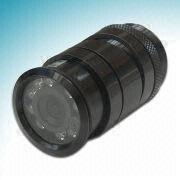 Rearview Camera Manufacturer